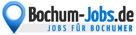 bochum-jobs.de